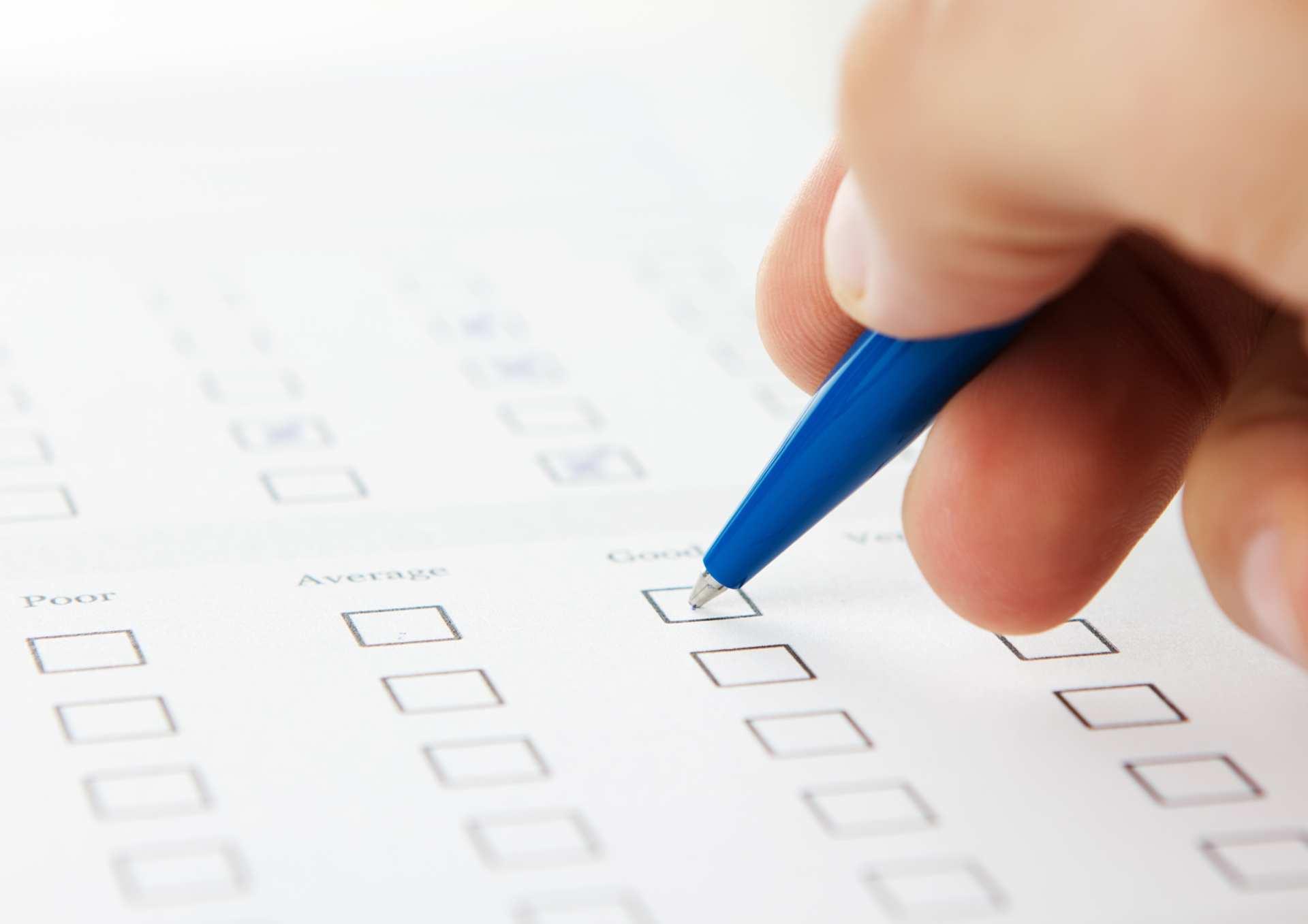 HPP_Prüfungsvorbereitung